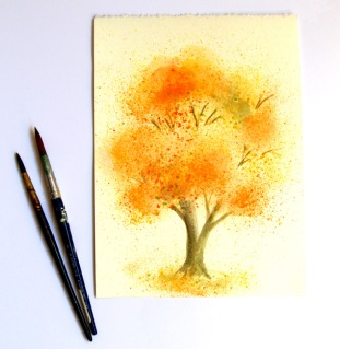 apieceofrainbow_watercolor-tree-19